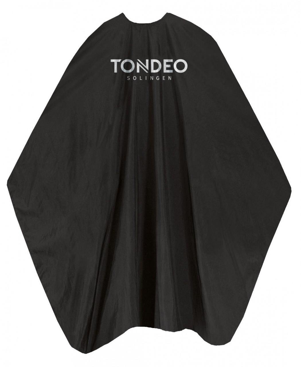 Hairdresser Cape TONDEO CUT