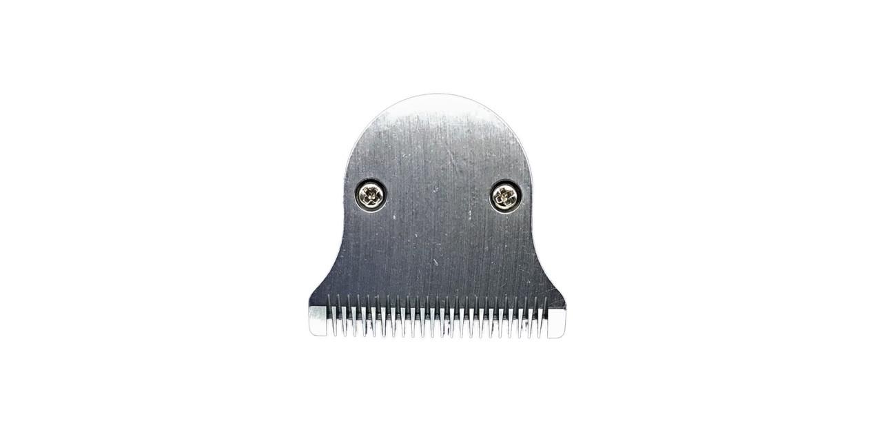 Tête de coupe pour tondeuse cheveux TONDEO ECO-CONTOUR / TRIBAL 40mm EASY