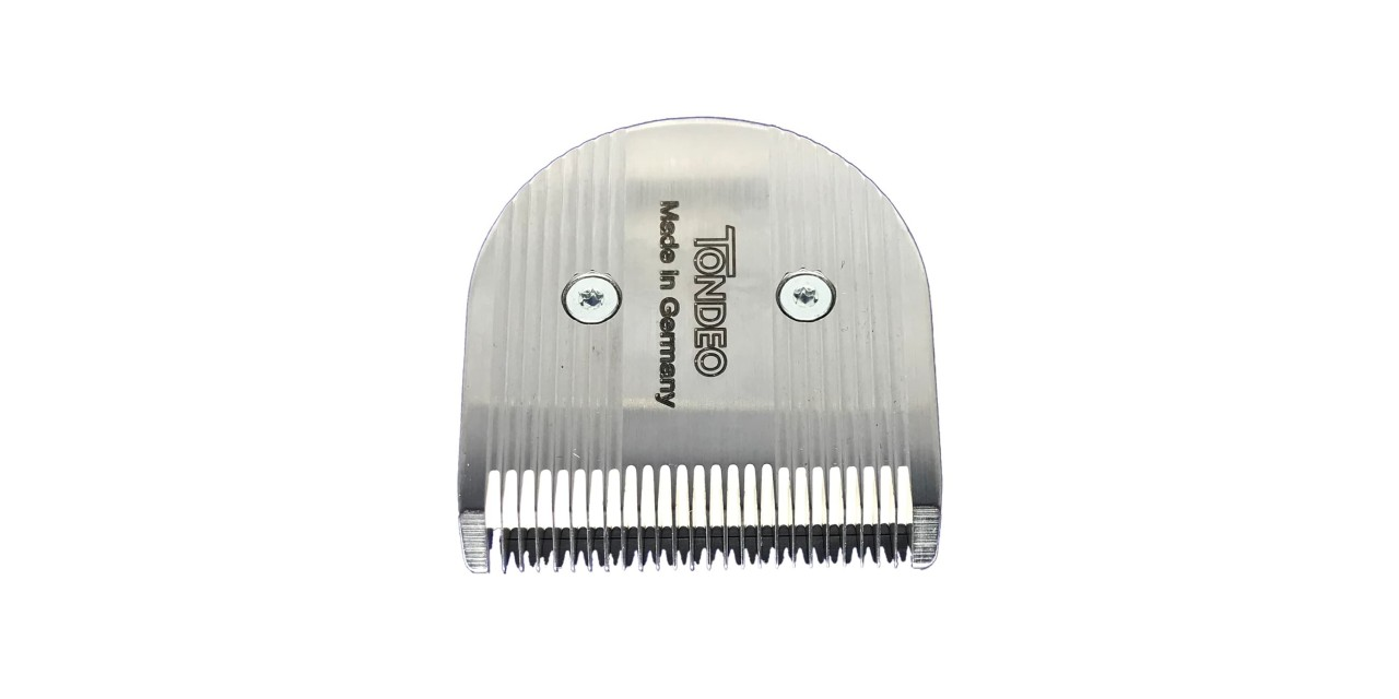 Hair Clipper Blade TONDEO ECO-XP