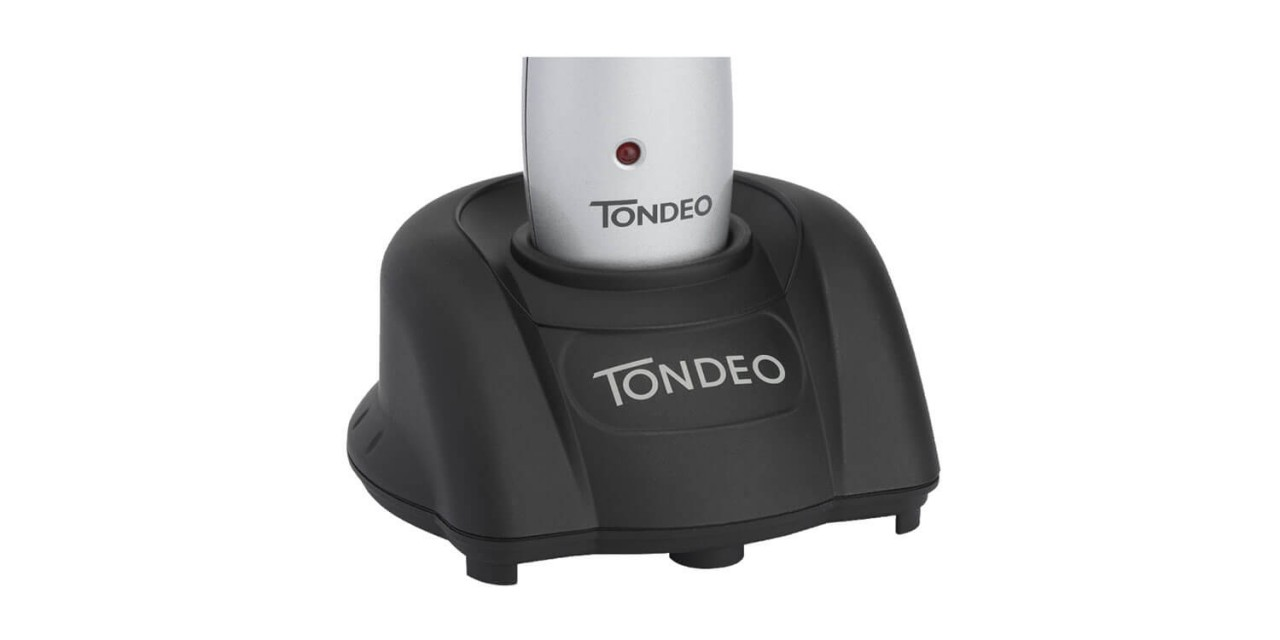 Ladestation Haarschnidemaschine TONDEO ECO-P