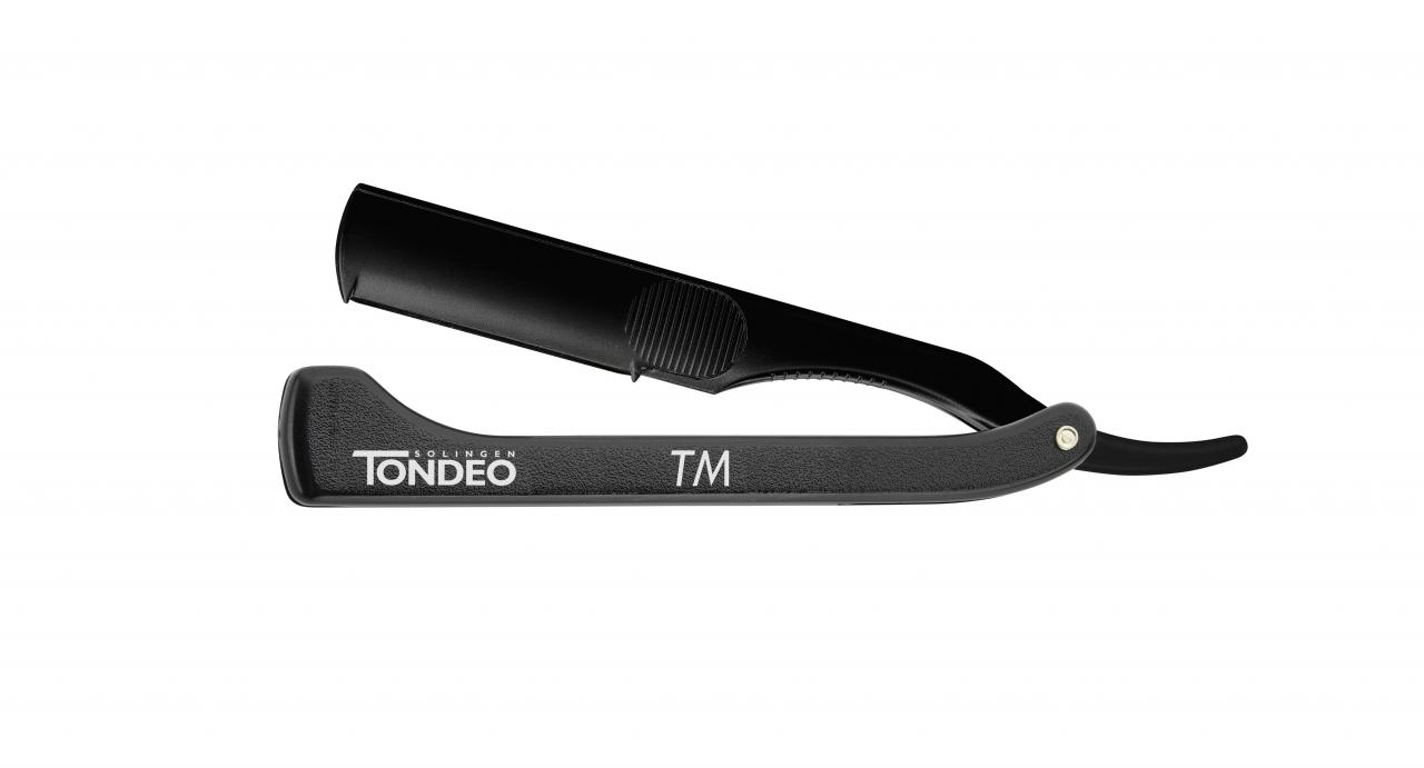 Messer TM BLACK