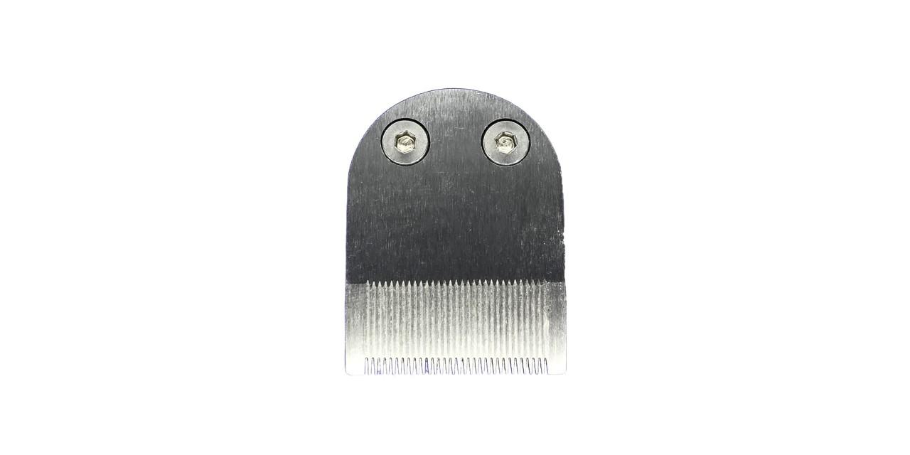 Hair Clipper Blade TONDEO ECO-S / ECO-P