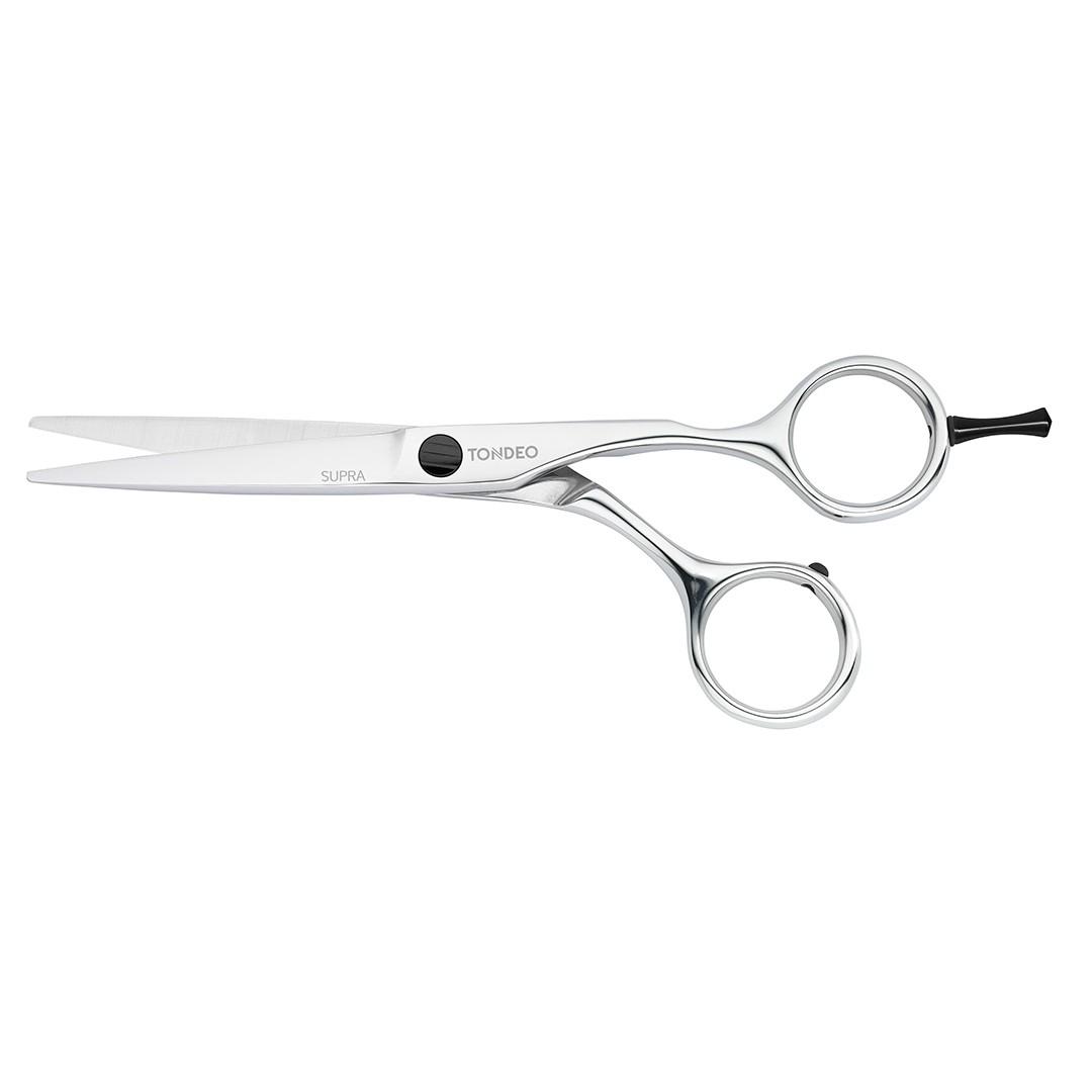 Hair Scissors TONDEO SUPRA Offset