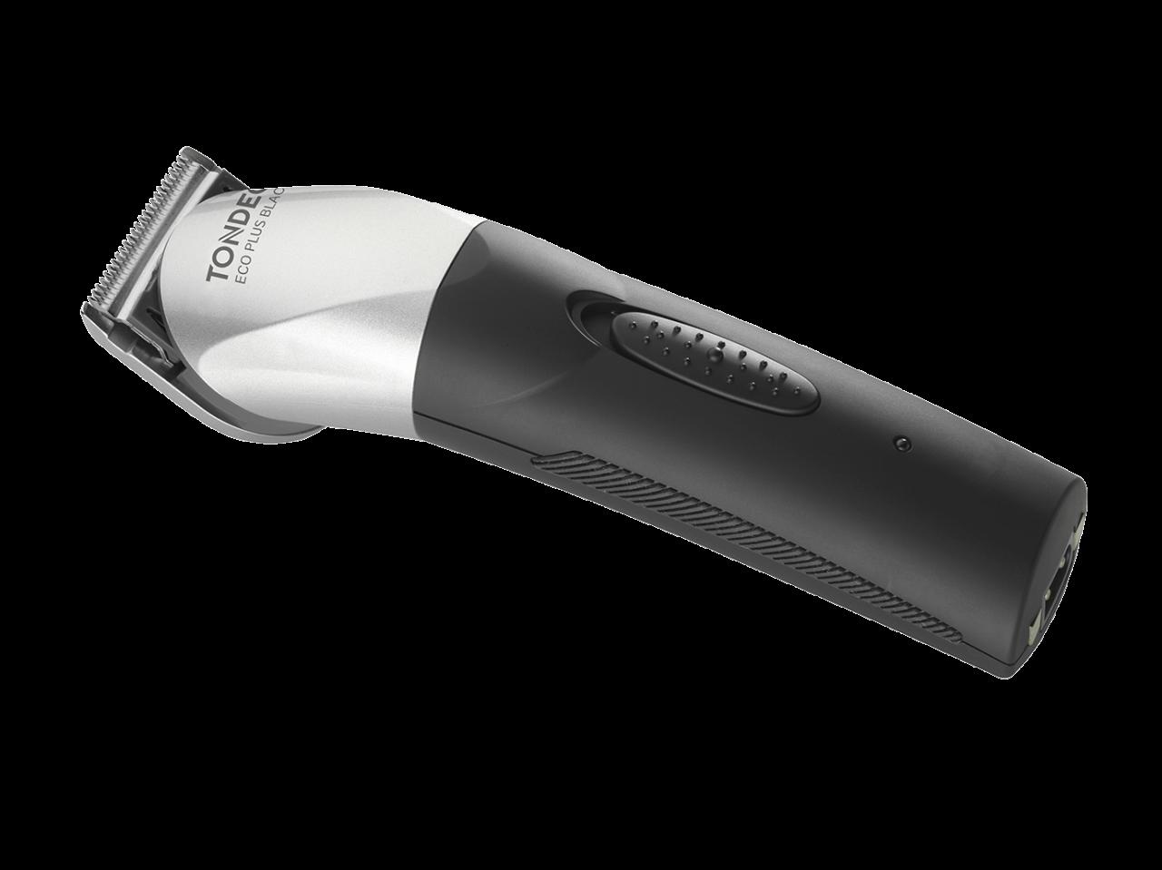 Haarschneidemaschine ECO PLUS BLACK
