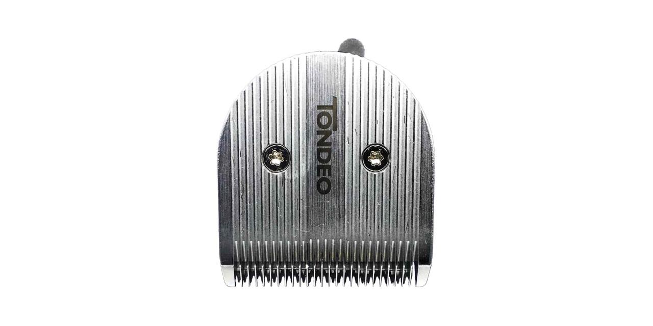 Tête de coupe pour tondeuse cheveux TONDEO ECO-L / ECO-BLACK PLUS