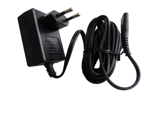 Charging Cable TONDEO ECO BLACK M / TRIBAL