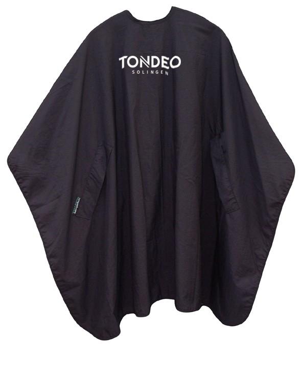 TONDEO CUT