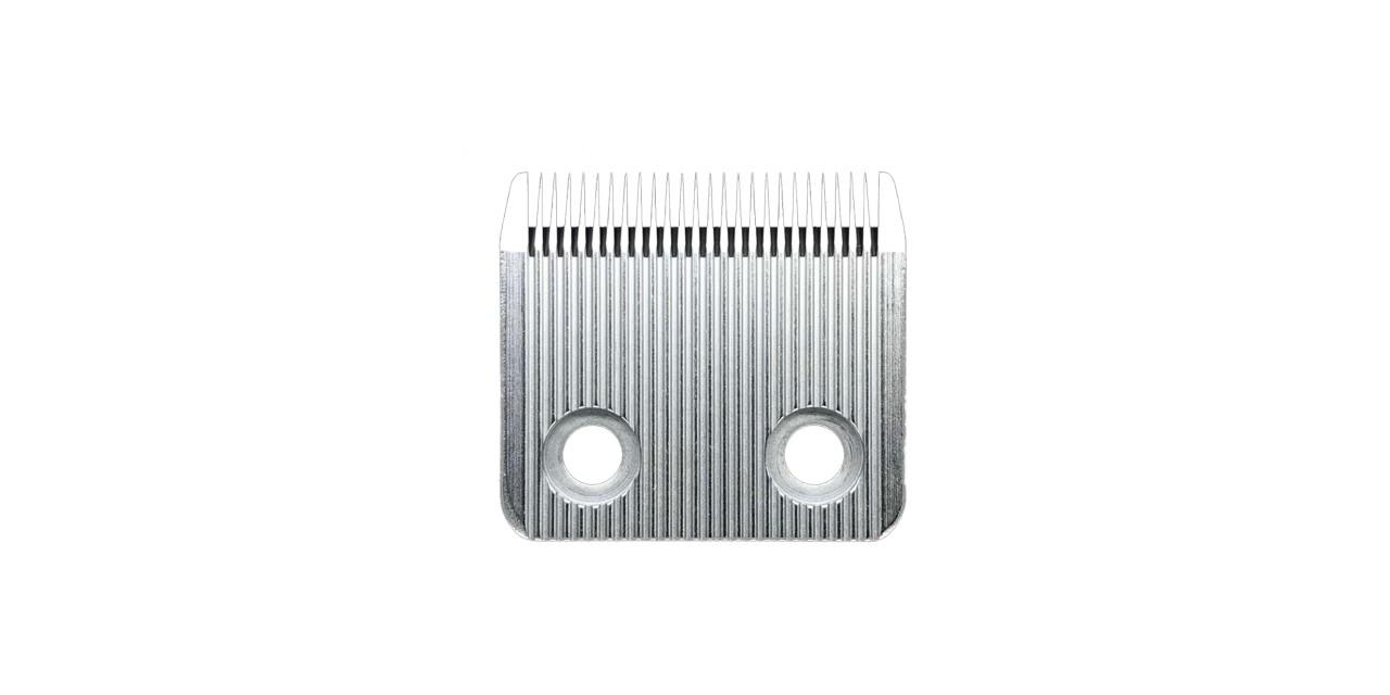 Schneidplatte für Haarschneidemaschine TONDEO DUKE